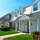 Chateau Apartments - Burlington, NJ 08016