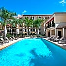 The Heritage at Boca Raton - Boca Raton, Florida 33432