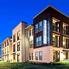 Sagestone Village - Fort Worth, Texas 76177