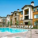 The Reserve at Empire Lakes - Rancho Cucamonga, California 91730