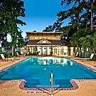 The Point at Cypress Woods - Cypress, TX 77429