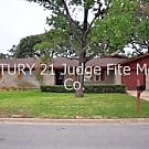 Fabulous 4/3/2 in Hurst For Rent! - Hurst, TX 76053