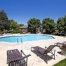 Westlake Greens Apartments - Littleton, Colorado 80123