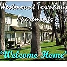 Westmount Townhouse and Garden Apartments - La Habra, California 90631