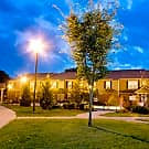 Bridgewater Apartments - Haysville, KS 67060