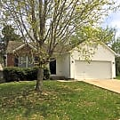 9923 River Trail Dr Louisville, KY 40229 Indian... - Louisville, KY 40229