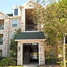 3101 Place Apartment Homes - Rosenberg, Texas 77471