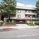 Ridgeview Apartments - Northridge, CA 91324