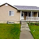 Leases signed on Utah properties may be subject to - Eagle Mountain, UT 84005