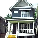 Beautiful New Construction 3BR/2.5Bth in 12 South - Nashville, TN 37204