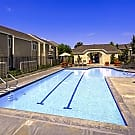 Windwood Glen - Irvine, CA 92606