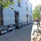 Studio apartment 1 block from Main Street - Grand Junction, CO 81501