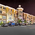 Aura at Towne Place - Chesapeake, VA 23320