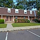 Woodmere Apartments - Hamilton, New Jersey 8690