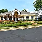 Chase Lea Apartment Homes - Owings Mills, MD 21117