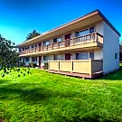 Manhattan Apartments - Normandy Park, WA 98148