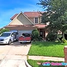 4809 Campfire Ct - Fort Worth, TX 76244