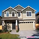 Stylish 3 Bedroom Home in Bothell - Bothell, WA 98011