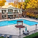 Century Parkside - Charlotte, North Carolina 28217