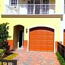 STUNNING NEW 3/2.5 TOWNHOUSE ACROSS FROM THE OCEAN - Pompano Beach, FL 33062