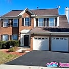 BEAUTIFUL 4 BED./ 3.5 BATH SFH BOWIE, MD - Bowie, MD 20721