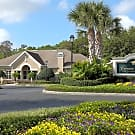 Cypress Grand - Tampa, FL 33625