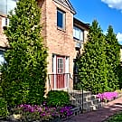 Maple Hill Apartments - Horsham, PA 19044