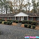 Beautiful & Spacious Stone Mountain Home... - Stone Mountain, GA 30083