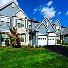 Saratoga Crossing - Farmington, NY 14425
