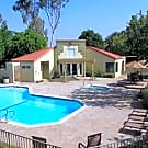 Parkridge Meadows - Corona, California 92879