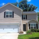 Huge Home In High Point - Greensboro, NC 27405