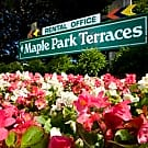 Maple Park Terraces - Flint, Michigan 48507