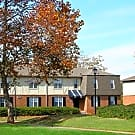 Sedgefield Apartments - Marietta, Georgia 30062