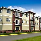 Grand Gateway Apartments - Saint Cloud, MN 56301