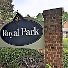 Royal Park - Carrboro, North Carolina 27510