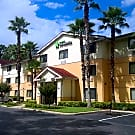 Furnished Studio - Daytona Beach - International Speedway - Daytona Beach, FL 32114