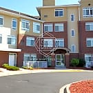 Fantastic 1 Bedroom 1 Bathroom Condo in New Bri... - New Brighton, MN 55112