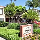 Hope Ranch - Santa Barbara, CA 93110