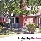 !!Reduced!! Chambord Community Town House - Austin, TX 78741