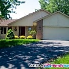4bd/3ba home in a great neighborhood off... - Burnsville, MN 55306