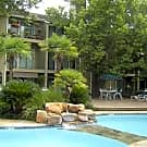 Eagle Hollow Apartments - Houston, Texas 77043