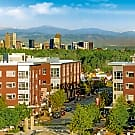 Crescent Flats - Denver, CO 80238