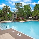 The Vinings At Palm Bay - Palm Bay, FL 32905