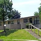 Willowood Apartments - Wooster, OH 44691