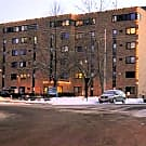 Alverna Apartments - Little Falls, MN 56345