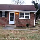 3728 New Spring Branch Road Southeast - Roanoke, VA 24014