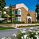 Avalon Calabasas - Calabasas, California 91302