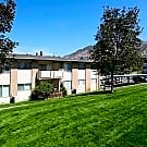 Bonne Villa Apartments - Ogden, UT 84403