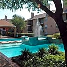 Copperfield - San Antonio, Texas 78216