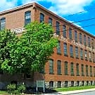Shoe Factory Apartments - Palmyra, PA 17078